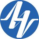 Asbestos Health Line Team